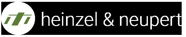 Heinzel und Neupert Rechtsanwälte